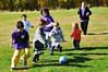 Rising_Stars_Soccer_10-18-08_P26