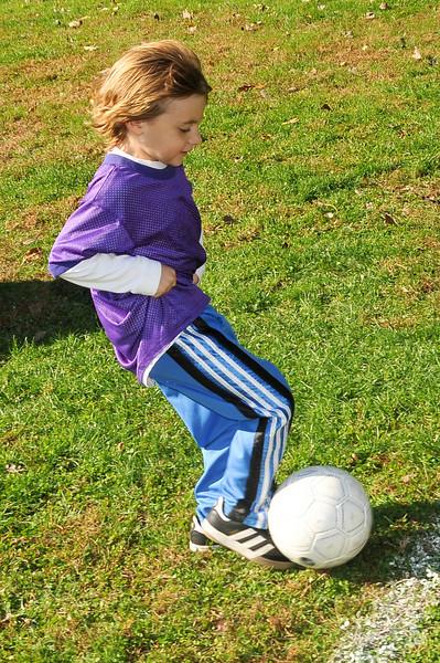Rising_Stars_Soccer_10-18-08_P06