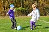 Rising_Stars_Soccer_10-18-08_P11