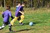 Rising_Stars_Soccer_10-18-08_P40