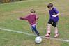Rising_Stars_Soccer_10-25-08_P20