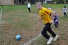 Rising_Stars_Soccer_10-25-08_P34