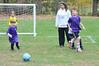 Rising_Stars_Soccer_10-25-08_P44