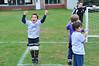 Rising_Stars_Soccer_10-25-08_P35