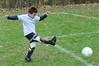 Rising_Stars_Soccer_10-25-08_P30