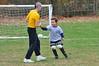 Rising_Stars_Soccer_10-25-08_P28