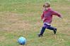 Rising_Stars_Soccer_10-25-08_P06