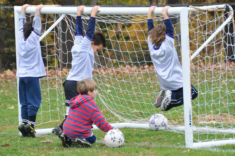 Rising_Stars_Soccer_10-25-08_P24