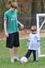 Rising_Stars_Soccer_10-25-08_P02