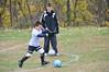 Rising_Stars_Soccer_10-25-08_P26