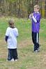 Rising_Stars_Soccer_10-25-08_P41