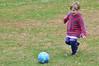 Rising_Stars_Soccer_10-25-08_P07