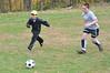 Rising_Stars_Soccer_10-25-08_P22