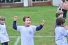 Rising_Stars_Soccer_10-25-08_P36