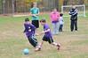 Rising_Stars_Soccer_10-25-08_P14