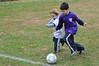 Rising_Stars_Soccer_10-25-08_P17