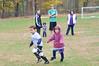 Rising_Stars_Soccer_10-25-08_P13