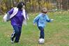 Rising_Stars_Soccer_10-25-08_P19