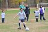 Rising_Stars_Soccer_10-25-08_P11