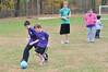Rising_Stars_Soccer_10-25-08_P15