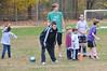 Rising_Stars_Soccer_10-25-08_P03