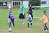 Rising_Stars_Soccer_10-25-08_P40