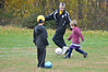 Rising_Stars_Soccer_10-25-08_P25