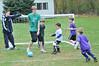 Rising_Stars_Soccer_10-25-08_P38