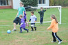 Rising_Stars_Soccer_10-25-08_P39