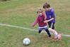 Rising_Stars_Soccer_10-25-08_P21