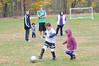 Rising_Stars_Soccer_10-25-08_P12