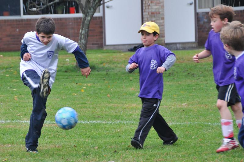 Rising_Stars_Soccer_10-25-08_P46