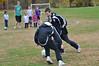 Rising_Stars_Soccer_10-25-08_P04