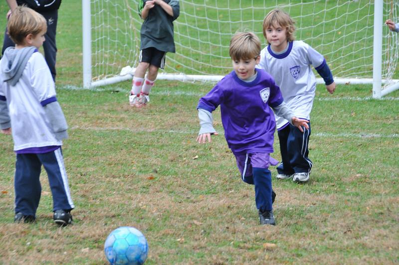 Rising_Stars_Soccer_10-25-08_P33