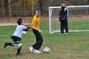 Rising_Stars_Soccer_10-25-08_P27