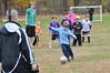 Rising_Stars_Soccer_10-25-08_P18