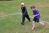Rising_Stars_Soccer_10-25-08_P10