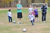 Rising_Stars_Soccer_10-25-08_P05