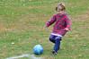 Rising_Stars_Soccer_10-25-08_P08