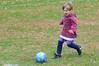 Rising_Stars_Soccer_10-25-08_P09
