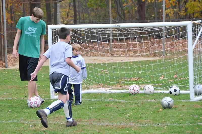 Rising_Stars_Soccer_10-25-08_P01