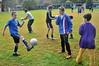 Rising_Stars_Soccer_10-04-08_P06