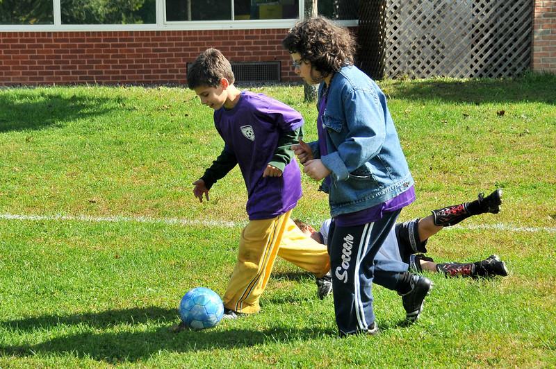 Rising_Stars_Soccer_10-04-08_P38
