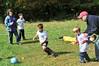 Rising_Stars_Soccer_10-04-08_P51