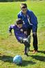 Rising_Stars_Soccer_10-04-08_P37