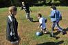 Rising_Stars_Soccer_10-04-08_P29
