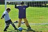 Rising_Stars_Soccer_10-04-08_P36