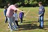 Rising_Stars_Soccer_10-04-08_P40
