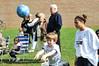 Rising_Stars_Soccer_10-04-08_P47