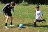 Rising_Stars_Soccer_10-04-08_P49
